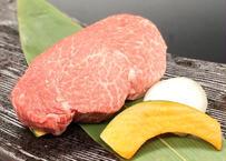 【最高級A5ランク】仙台牛ヘレ 450g まろやかな風味と豊かな肉汁を味わう