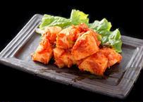 【希少】サクサク美味しい  山芋キムチ