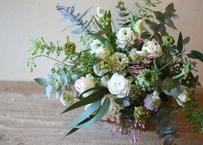 【仙台市内】Bouquet / Arrangement Large type