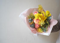 Bouquet / Arrangement Small type
