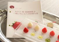【オリジナルレシピセット】002_いちごB