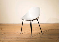 Pierre Guariche / Coquillage Chair