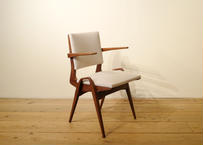 Maurice Pre / Dining Chair B