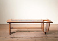 Guillerme et Chambron / coffee table