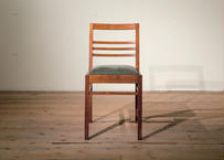 Rene Gabriel / Dining chair