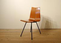 Hans Bellmann / GA Chair B