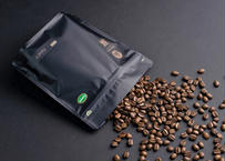 ファンシー 200g【豆・粉・生豆から選択】シングルオリジン カウコーヒー(Hawaii Kau Ocean Vista コーヒー農園限定)