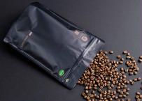 ★定期便:1ヶ月毎★エクストラファンシー500g【豆】シングルオリジン カウコーヒー(Hawaii Kau Ocean Vista コーヒー農園限定)