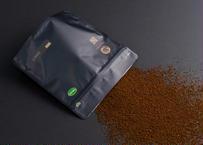 ★定期便:1ヶ月毎★ファンシー200g【粉】シングルオリジン カウコーヒー(Hawaii Kau Ocean Vista コーヒー農園限定)
