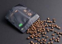 ファンシー 50g【豆・粉・生豆から選択】シングルオリジン カウコーヒー(Hawaii Kau Ocean Vista コーヒー農園限定)