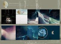 クロダセイイチ「---- ---- ・-・- -・・・ -・-- ・---・ ・-・ ・-」 (ブックレット+CD)