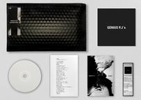 people -CD Set-