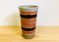 シャギービアカップ(小・赤)