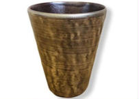 【有田焼】紫素雲母金布目フリーカップ