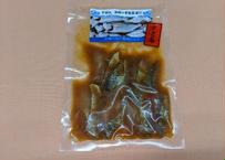 漁師の季節茶漬け イシモチの出汁醤油仕込み(ジャン辛)