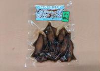 漁師の季節茶漬け ヤリイカの出汁醤油仕込み(山椒)