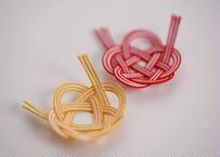 金沢細水引 thin line® 「お箸置き」