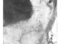小林 可奈『CAT』