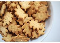 vegan cookies ・7種〈2/13発送〉