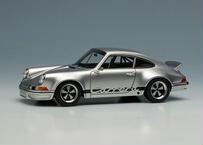 【予約】VISION 1/43 VM024I~L Porsche 911 Carrera RSR 2.8 1973 12月