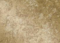 壁紙シール2.5M|【金箔】