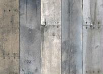 壁紙シール2.5M 【リパーパスウッド・マルチカラー】