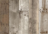 壁紙シール2.5M|【リパーパスウッド・ウエザード】