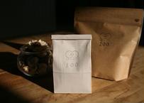 【コーヒー豆】cafe217オリジナルブレンド 100g