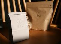 【コーヒー豆】cafe217オリジナルブレンド 500g