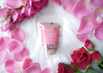 再販♡MINI【FLOWER BATH SALT】「バラが咲いた バラが咲いた」