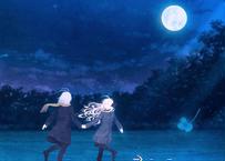 月に寄りそう乙女の作法2.1 E×S×PAR!![SOUNDTRACK]