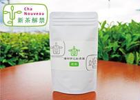 伊之助煎茶 【新茶2021】