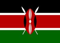 ケニア カラティナ  200g