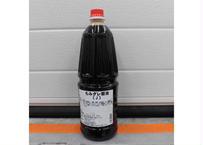 もみダレ醤油(焼肉用タレ)1.8リットル