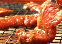 牛ロース焼肉 味付け(500g)