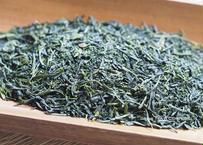 Japanese Green Tea Leaves 10 bags SONOGI tea from NAGASAKI KYUSHU, Tamaryokucha  (SHIHA's select)