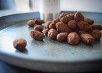 CACAO & CHOCOLAT  (Vietnam🇻🇳 cacao)  60g ベトナムカカオ&ショコラ