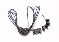 Bacckpack Custom Compression Cord Set