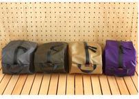 contenner zip sack silpoly 20d M size