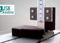 Height gauge