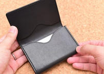 Business card case02の型紙