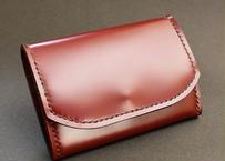 Coin purse03の型紙