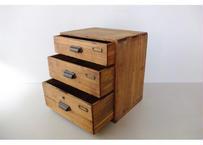 Small drawer (Japan)
