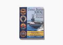 United States Naval Aviation Patches vol.1