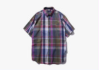 LEGALIZE|GANT ARABICシャツ