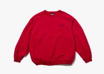LEGALIZE TOKYO ナイロンプルオーバーシャツ