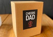 父の日スペシャルボックス!