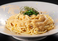 鯛パスタソース(2食入り)