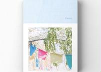 Pastel / 写真集