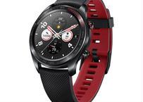 Huawei 腕時計 NFC GPS 5ATM 防水 心拍数 睡眠 リマインダー メンズ